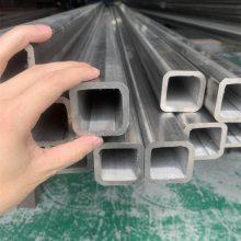 SUS316L耐酸碱耐腐蚀不锈钢无缝管00Cr17Ni14Mo2执行标准GB/T14975-2002