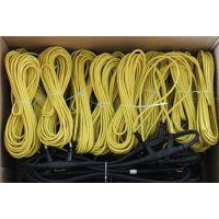陕西碳纤维发热线、阳光益群、碳纤维发热线电地暖