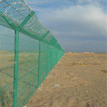 安平旺来供应锌钢护栏 小区锌钢护栏 铁