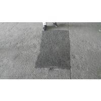 河南郑州地坪起灰掉沙处理剂厂家直销价格保质保量