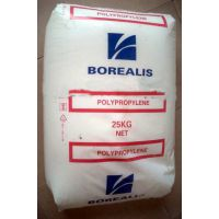 大量供应PP/BD212CF/北欧化工 注塑级、高分量性、标准级