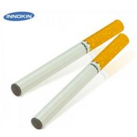 电子烟国际空运专注操作烟油国际快递英国
