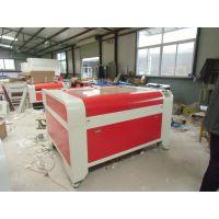 激光切割机 雕刻机 小工艺品加工 科良激光KL-690
