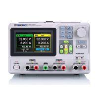 SPD3303X;SPD3303X-E线性可编程直流电源 鼎阳