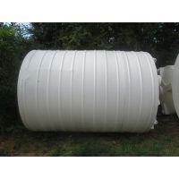 供应湖南20吨水箱长沙15立方储罐10立方化工储罐厂家
