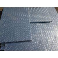 专业制作G253/30/100PG热镀锌钢格板