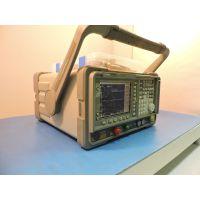 二手测试专家E4408B深圳二手E4408B--陈小姐13556883400