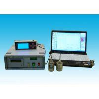 焊接应力消除设备、振动时效装置