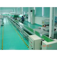 海宁生产流水线品质保证