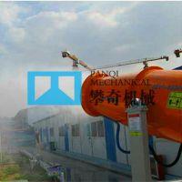 郑州喷雾机生产厂家 雾炮机工厂直供价格