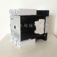 3TF5022 380V西门子交流接触器批发|报价