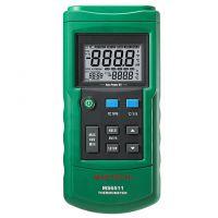 MS6508 数字温湿度表