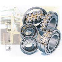 瑞典SKF 24160CA/W33 进口调心滚子轴承 振动筛/风机/油田轴承