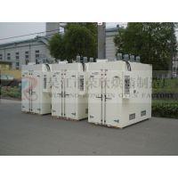 荣欣烘箱制造专业制造太阳能行业专用设备,光伏烘箱、单晶硅多晶硅烘箱,质量保证,价格优惠。