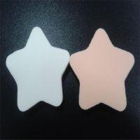 NR粉扑有哪些化妆用法? 进口国产粉扑有什么区别?深圳同球