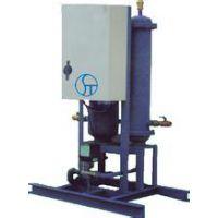 供应旁流水处理装置——湖南赛盈厂家批发、报价 咨询电话:18163732817