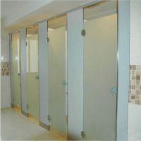 防水板材卫生间隔断|广东东莞卫生间隔断|裕铧建材(佳丽福)