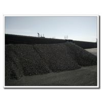 供应高指标增碳剂 固定碳94/95 硫0.25 磷0.1 出口,炼钢,铸造,泡泥用增碳剂