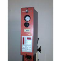 二手必能信8300超声波高频焊接机塑焊机,电子产品专业焊接机
