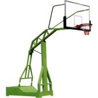 供应三栋移动篮球架质量好价格低