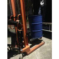 正品毕克BYK-2164溶剂型体系和颜料浓缩浆用高分子量润湿分散剂