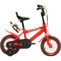 广州富徕兴自行车厂长期供应优质童车、儿童自行车 12K-912