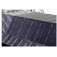 滁州自粘防水卷材,犇牛防水(图),彩钢瓦自粘防水卷材