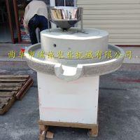 使用方便的家用磨浆机 手工艺石磨 豆浆加工设备