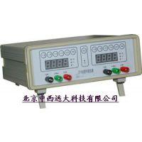 信号发生器(已升级带USB接口) 型号:ZT-01C库号:M391337