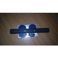 SIEMENS 6EP1334-2BA01(6EP1334-2BA20) 电源卡