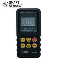 希玛 AR1392工业电磁波辐射检测仪