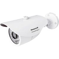 霍尼韦尔CALIPB-1AI60-20P 130 万像素固定镜头高清红外防雨网络摄像机