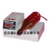 ACF-1A瓶壁测厚仪(磁力测厚仪)生产哪里购买怎么使用价格多少生产厂家使用说明安装操作使用流程