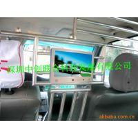 上海17寸迷你广告机|全高清广告机|网络广告机厂家
