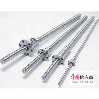 供应TBI滚珠丝杆SFU03205-4 DFC7-500-P1