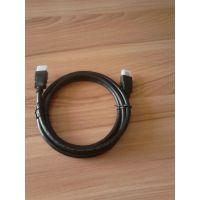 HDMI线,1.4版,3.0数据线、机顶盒电脑与电视连接线,厂家直销。