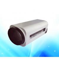NEC 9.5-256.5mm长焦镜头