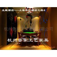 浙江杭州酒吧餐厅餐馆酒店宾馆浴场娱乐会所洋酒专卖店设计装修