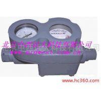 双功能高压水表价格 CN60/SGS