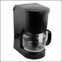 家用美式滴漏式咖啡机 泡茶 煲水  H2-217