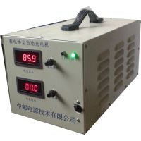 60V10A20A30A50A100A150A200A蓄电池智能充电机