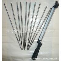 工厂供应,优质油锯金刚锉刀,油锯锉刀!锯锉,圆锉刀,金刚石锉
