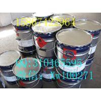 供应海虹 厚浆、聚酰胺加成物固化环氧漆17634
