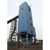 山东泰安煤矿机械有限公司快速定量装车站李138 548 22 88 6