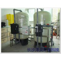 长沙软化水全自动空调软水器—已供应邵阳,郴州,娄底,岳阳