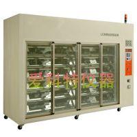 恒温恒湿试验机、LCD專用液晶顯示器试验、巨孚温湿度控制器维修