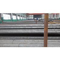 无缝钢管厂 台州市27SnMn钢管厂 厚壁钢管 27SiMn液压支柱管