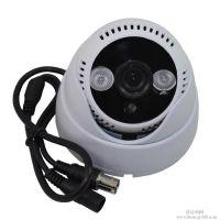 上海闵行区视频监控供应商:上海闵行区视频监控安装|闵行区摄像机
