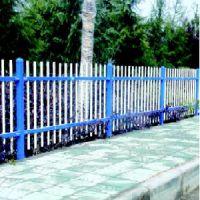 优质的热镀锌喷塑围栏,抢手的热镀锌喷塑围栏,厂家火热供应