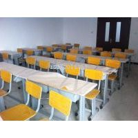 天津学生课桌椅可定做课桌椅批发厂家学生课桌椅标准尺寸单人钢木课桌椅一套课桌椅的价钱课桌椅招标相关信息
